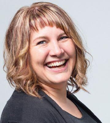 Sarah Schiess,tmg mint mortgage