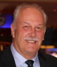 Steve Whitehead,The Mortgage Group (TMG)