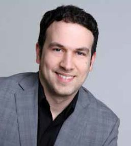 Steven Levine - True North Mortgage,True North Mortgage