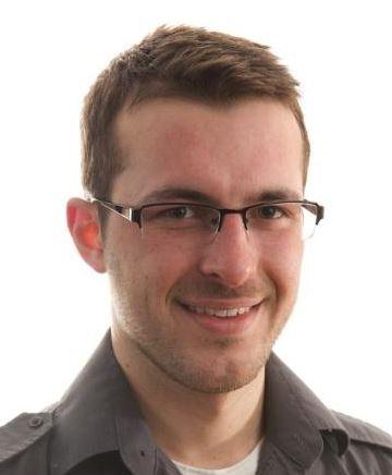 Stuart Matheson,Dominion Lending Centres Arctic Home Mortgages