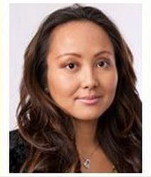 Tina Francis - Regional Vice President Radius,Radius
