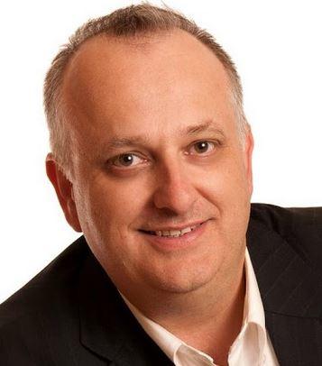No. 1: David William Beckingham,Dominion Lending Centres Commercial Capital Inc.
