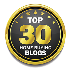 Top 30 Home Buying Blogs