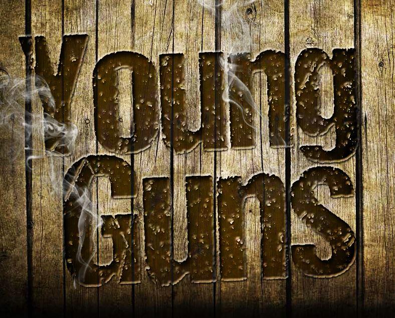 Young Guns – Canada's Rising Mortgage Stars