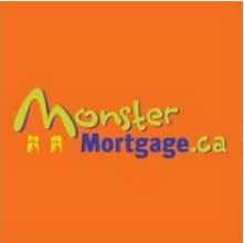 MonsterMortgage.ca: Nick Ametrano & Kristian Harris