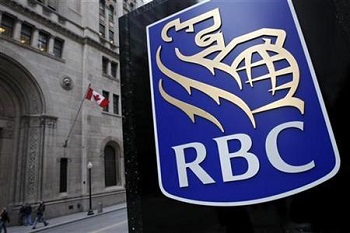 RBC offers 'employee pricing' mortgages - Which Mortgage