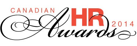Canadian HR Awards finalists revealed