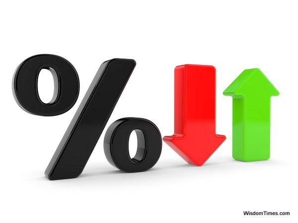 Best Bank Loan Interest Rates Canada