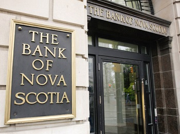 Mortgage battle escalates as Scotiabank offers 2 97% - Which