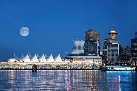Vancouver site breaks record for condo development land