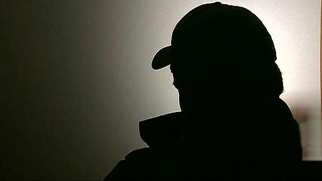 Regulator defends whistleblower from retaliation
