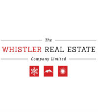 JOHN RYAN - WHISTLER REAL ESTATE CO LTD,Whistler Real Estate Co