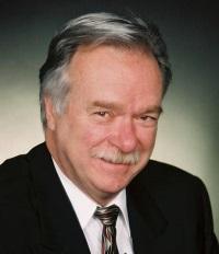 55. William R. Macklem, DLC Macklem Mortgages,DLC Macklem Mortgages