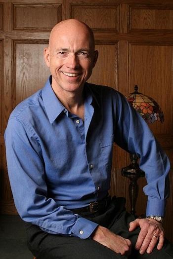 William Schiemann, Ph.D