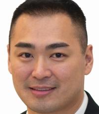 #6 Win Lui,Verico Clear Trust Mortgage