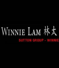 WINNIE LAM - SUTTON GROUP WINNIE LAM AND ASSOC
