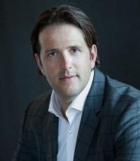 75. Wyatt Tunnicliffe, DLC Gold Financial Services,DLC Gold Financial Services