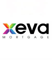 VERICO XEVA MORTGAGE