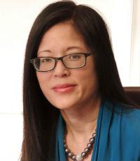 Julie Yoshikuni