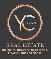 YC Real Estate Team,