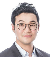 15. Yoon Choi, Homelife Frontier Realty