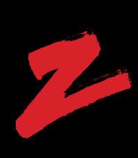 PAUL ZAMMIT - PAUL ZAMMIT REAL ESTATE,Paul Zammit Real Estate