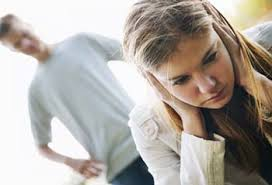 Domestic violence: What can HR do?