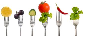 Does HR really have to accommodate a vegan employee?
