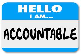 Clarifying accountability between regional HR roles