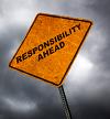 Is accountability a modern problem?