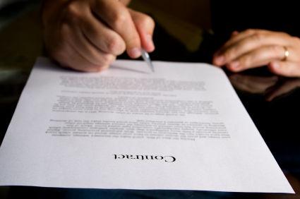Pay-per-mile insurer makes major acquisition