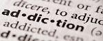 How to handle employee addiction