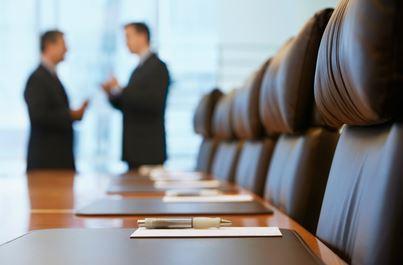 Advisors face a TFSA dilemma