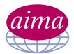 AIMA announces new board as hedge fund industry matures
