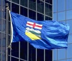 Alberta plans overhaul of workplace rules