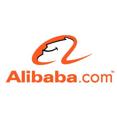 Alibaba lays down $1 billion challenge to Amazon
