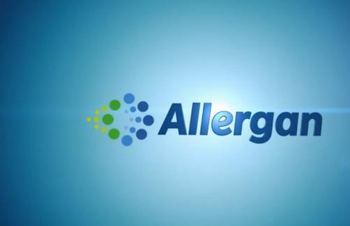 Allergan to sell generics unit to Israel's Teva