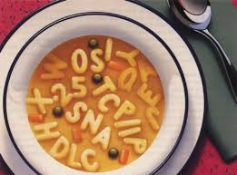 New international designation? More alphabet soup, says Toronto advisor