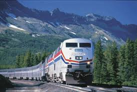 Amtrak employees claimed to work 40-hour days