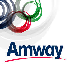 Exclusive: L&D at Amway