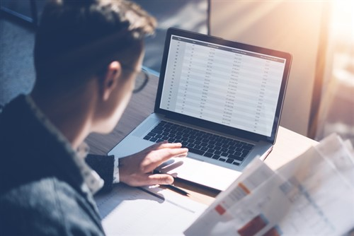 Investor advisory panel releases 2018 report