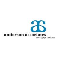 ANDERSON ASSOCIATES,Anderson Associates