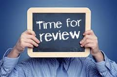 Three alternatives to scrapping annual reviews