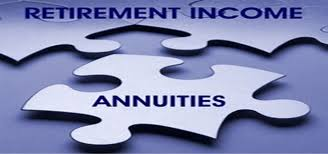​Top US annuity producers offer tips to succeed