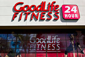 GoodLife's Toronto trainers vote to unionize