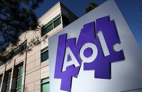 AOL announces mass redundancies
