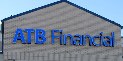 ATB Financial: Alberta economy will slow down for the next few years