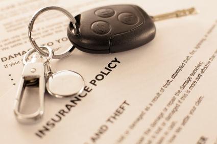 Auto insurance rates sky-rocket despite Liberal pledge