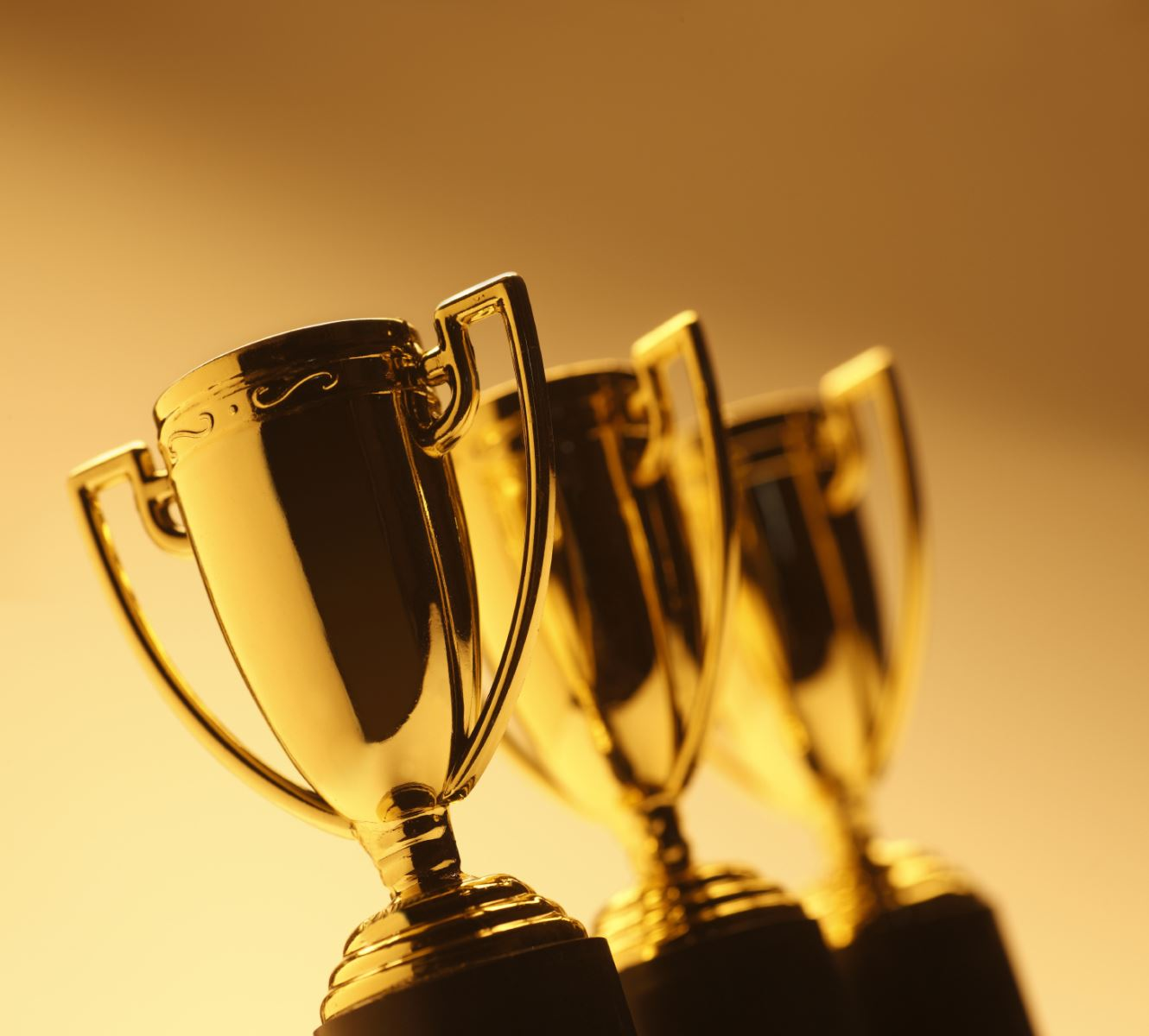 ​Canadian family office receives North American recognition