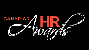 And the winners of the 2015 HR Awards are…